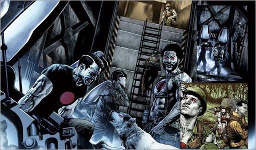 Bloodshot Reborn #15