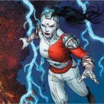 Preview: Rai #14 – Origin of Rai Revealed!