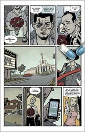 Fight Club 2 HC Preview 2