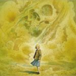 Preview of Harrow County #14 by Bunn & Crook