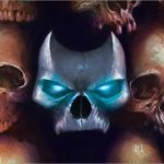Preview of 4001 A.D.: Shadowman #1 by Houser, Roberts, & Gill