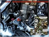 Bloodshot Reborn #15 Preview 2
