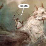 Preview of The Cloud OGN by Zachopoulos & Balzano