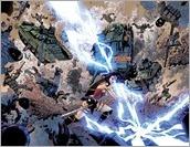Justice League #1 Preview 2