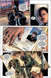 Suicide Squad: Rebirth #1 Preview 4