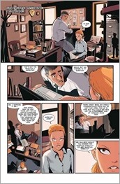 Sombra #1 Preview 5
