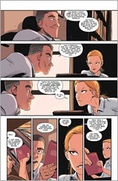 Sombra #1 Preview 6