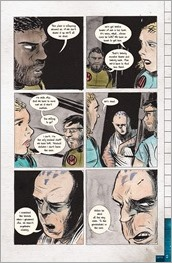 Dept. H #4 Preview 3