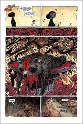 House of Penance #4 Preview 3