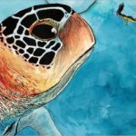 Preview of DEPT. H #5 by Matt Kindt (Dark Horse)