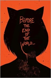 Afterlife With Archie #10 Preview 1