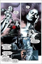 Bloodshot Reborn #16 Preview 2