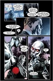 Bloodshot Reborn #16 Preview 3