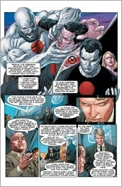 Bloodshot U.S.A. #1 Preview 2