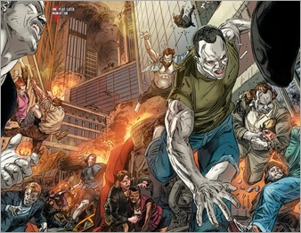 Bloodshot U.S.A. #1 Preview 3
