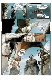 Bloodshot U.S.A. #1 Preview 5