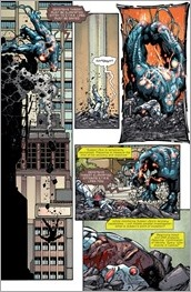 Cyborg: Rebirth #1 Preview 4