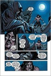 Conan The Slayer #2 Preview 2