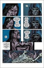 Conan The Slayer #2 Preview 4