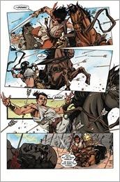 Conan The Slayer #2 Preview 6