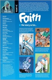 Faith #2 Preview 1