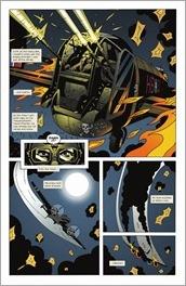 Jackboot & Ironheel #1 Preview 4