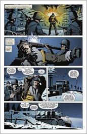 Jackboot & Ironheel #1 Preview 6