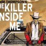 Preview: Jim Thompson's The Killer Inside Me #1 (IDW)