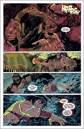 Kong of Skull Island #2 Preview 4