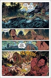 Kong of Skull Island #2 Preview 5