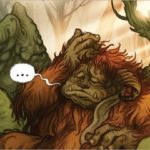 Preview: Jim Henson's Labyrinth 30th Anniversary Special #1