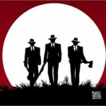 Moonshine #1 by Azzarello & Risso Arrives in October From Image Comics