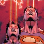 "Preview of Superman #6 – ""Son of Superman, Part 6"""