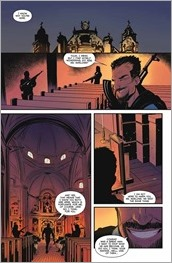 Sombra #2 Preview 2