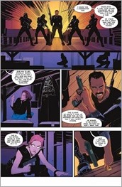 Sombra #2 Preview 4