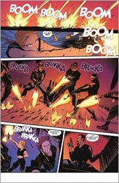 Sombra #2 Preview 5