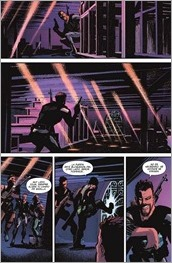 Sombra #2 Preview 6