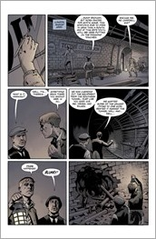 Witchfinder: City of the Dead #1 Preview 1