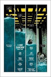 Batman #9 First Look Preview 3