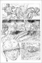 Bloodshot U.S.A. #2 First Look Preview 5
