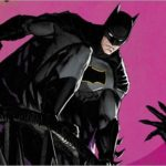 "First Look: Batman #9 – ""I Am Suicide"" Part One"