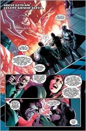 Detective Comics #940 Preview 1
