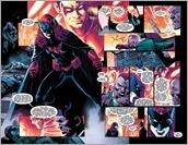 Detective Comics #940 Preview 2