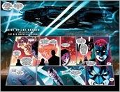 Detective Comics #940 Preview 3