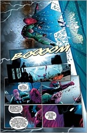 Detective Comics #940 Preview 4