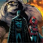 "Preview: Detective Comics #940 – ""Rise of The Batmen"" Finale"
