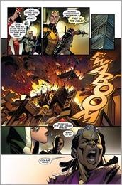 Uncanny Avengers #15 Preview 2
