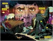 X-O Manowar #50 Preview 8