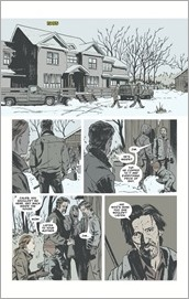 Briggs Land #3 Preview 1