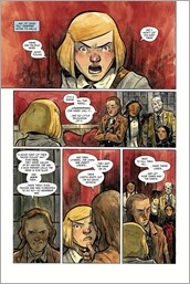 Harrow County #16 Preview 3